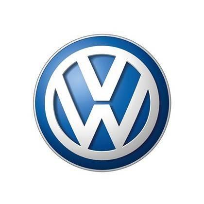 Stěrače VW Tiguan [5N15N2] Lis.2007 - ...