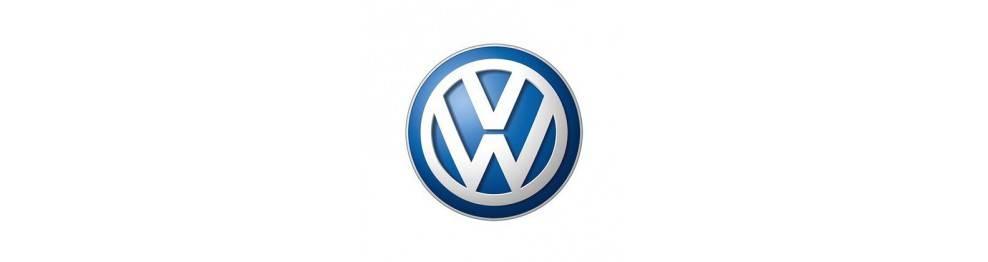 Stěrače VW Caddy [SA] Červen 2017 - ...
