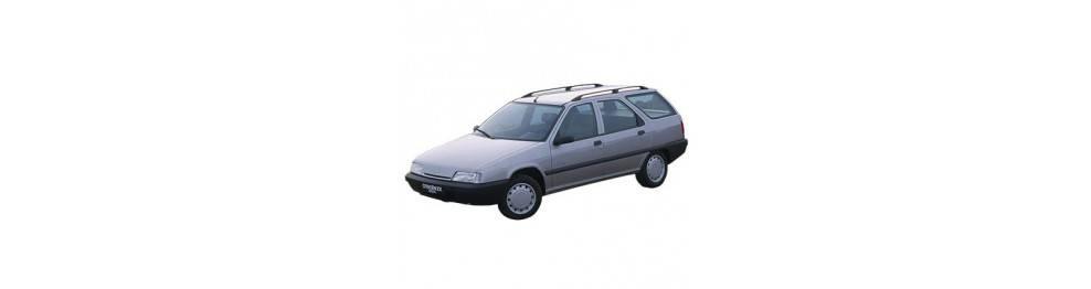 Stěrače Citroën Xsara Break
