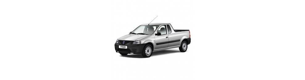 Stěrače Dacia Logan Pick-up