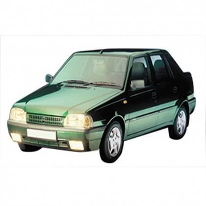 Stěrače Dacia Lis.