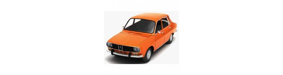 Stierače Dacia Serie 1300