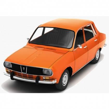Stěrače Dacia Serie 1300