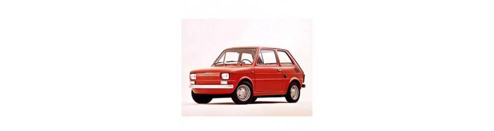 Stierače Fiat 126