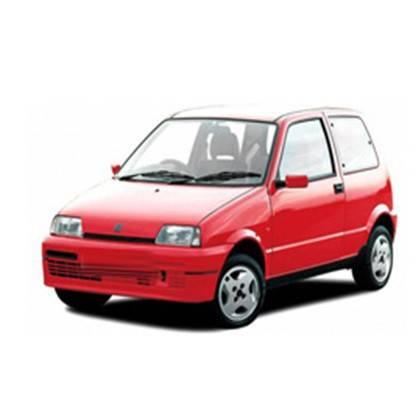 Stěrače Fiat Cinquecento