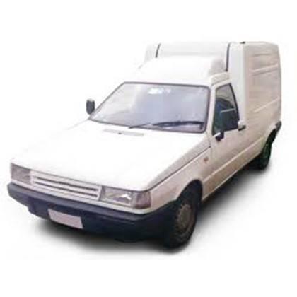 Stěrače Fiat Fiorino '93