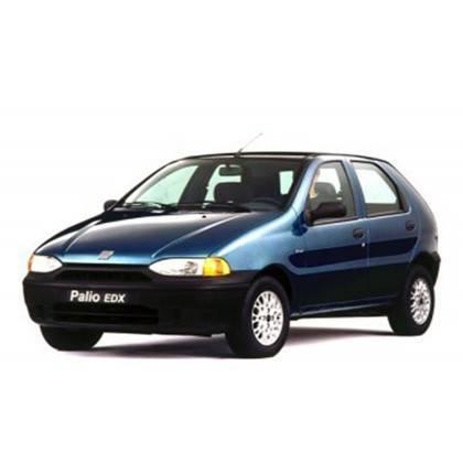 Stěrače Fiat Palio