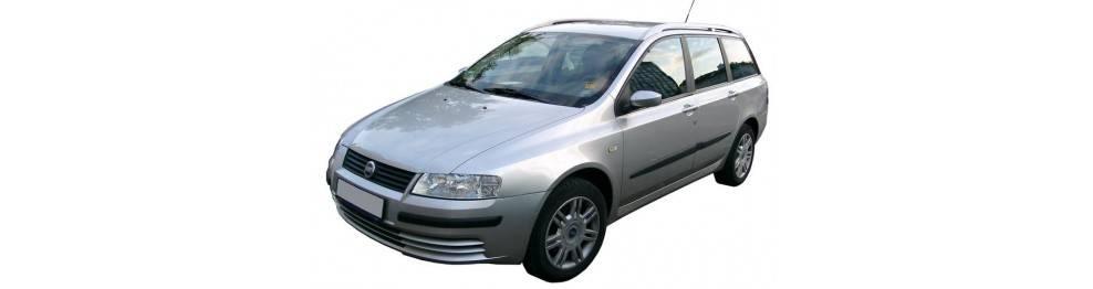 Stierače Fiat Stilo Multi Wagon