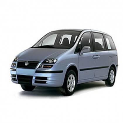 Stěrače Fiat Ulysse