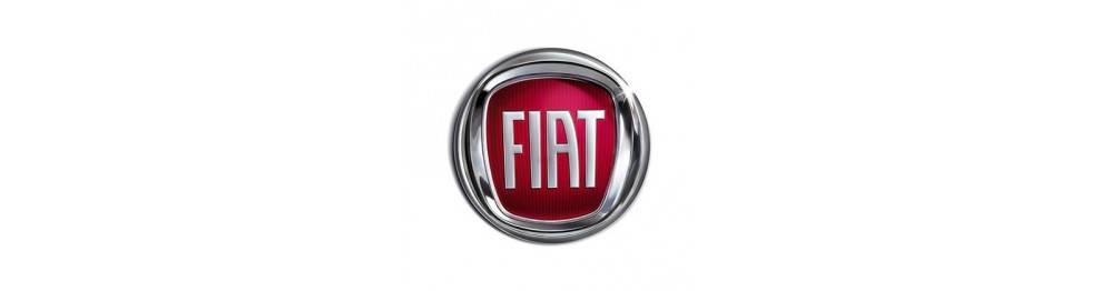 Stěrače Fiat Idea [350] Dub.2008 - Pros.2012