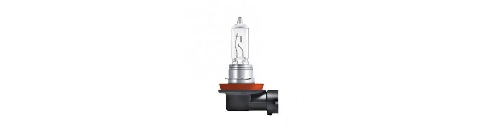 H11 žárovka