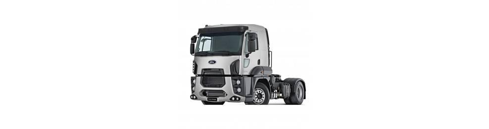 Stěrače Ford Cargo (Ford-Otosan)