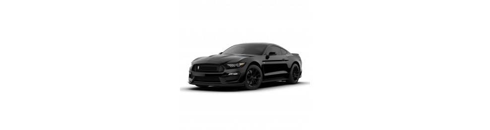 Stierače Ford Mustang