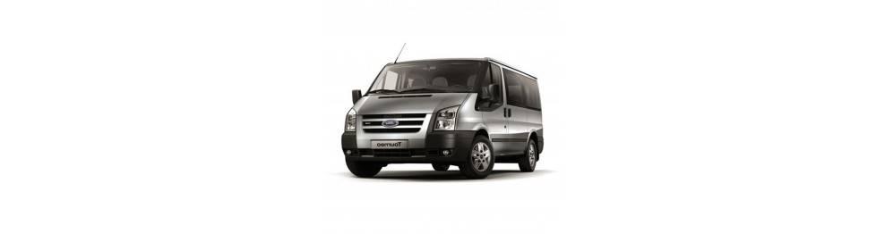 Stěrače Ford Transit Tourneo