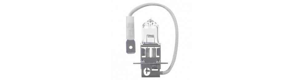 H3 žárovka