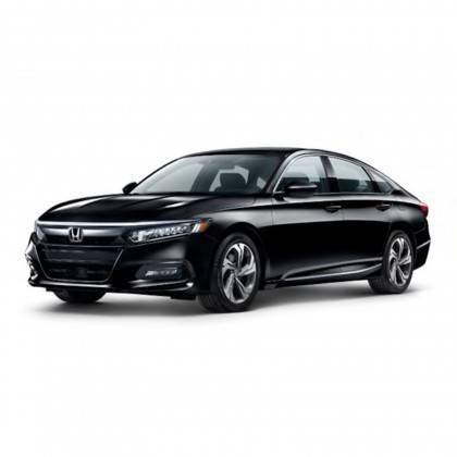 Stierače Honda Accord