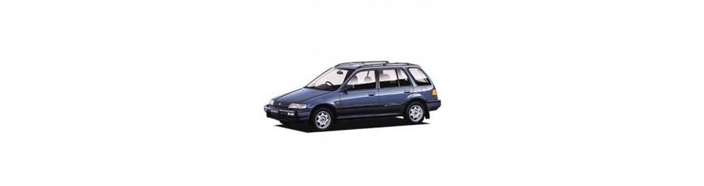 Stierače Honda Civic Shuttle