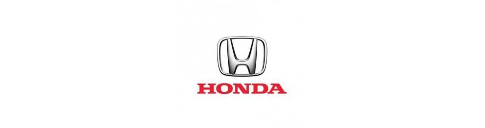 Stěrače Honda CR-V [FR] Říj.2012 - ...