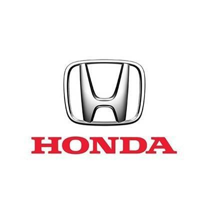 Stierače Honda Crosstour, Sep.2009 - Aug.2012