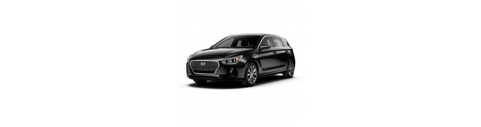Stierače Hyundai Elantra Hatchback