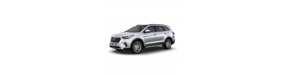 Stierače Hyundai Grand Santa Fe