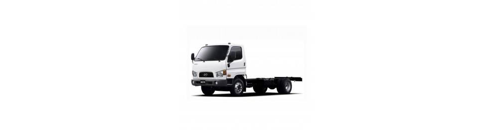 Stěrače Hyundai HD 78