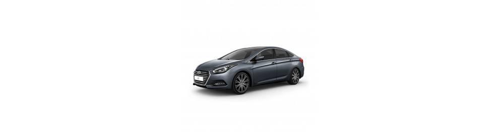 Stierače Hyundai i40