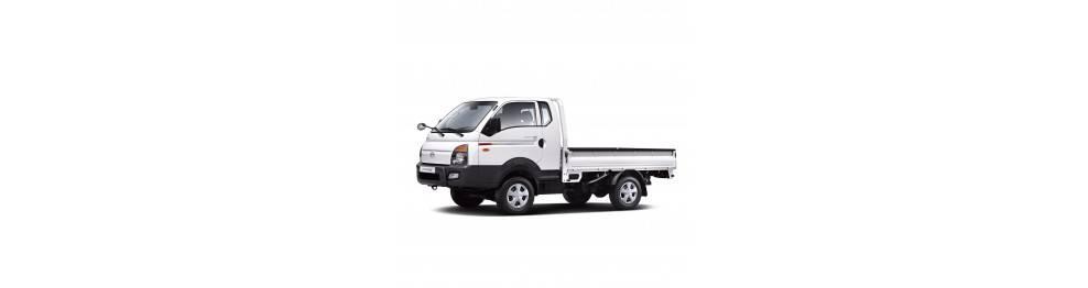 Stěrače Hyundai Porter 507
