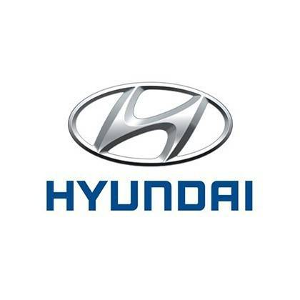 Stěrače Hyundai Accent Blue [RB] Led.2011 - ...