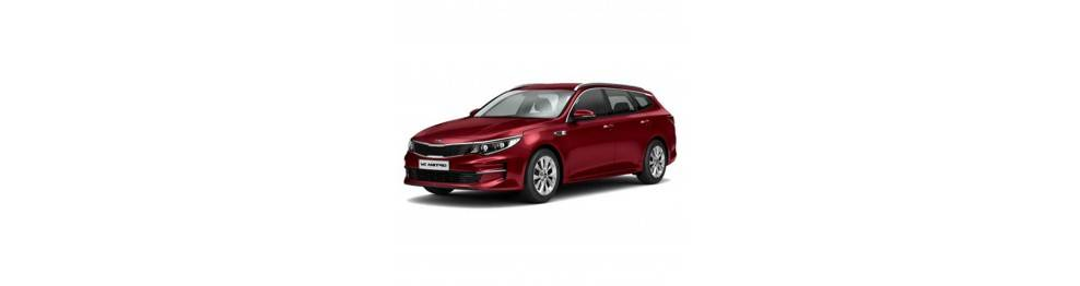 Stierače Kia Optima Sports Wagon