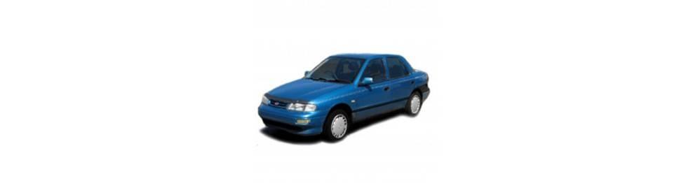 Stierače Kia Sephia I Hatchback