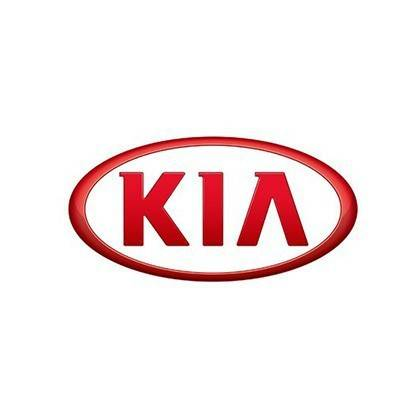 Stěrače Kia K2900 Kvě. 2007 - ...