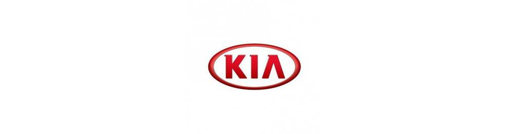Stěrače Kia Rio [DC] Červenec 2000 - Únor2005