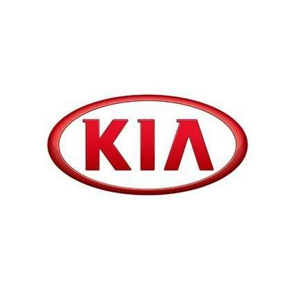 Stěrače Kia Rio Hatchback [YB] Únor2017 - ...