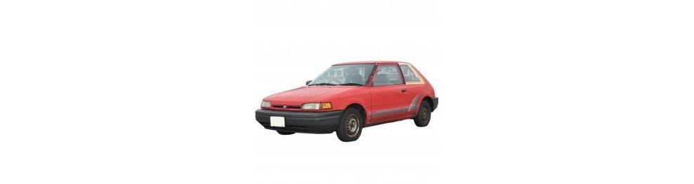 Stierače Mazda 323 Hatchback