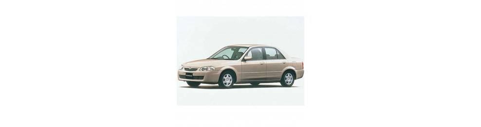 Stierače Mazda 323 Sedan