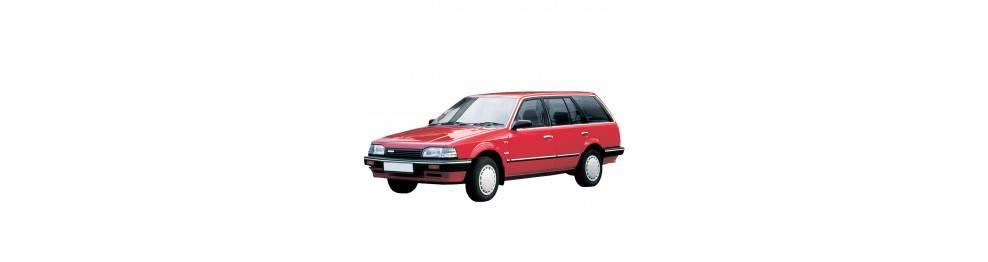 Stěrače Mazda 323 Wagon