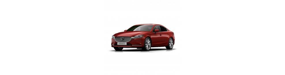 Stierače Mazda 6 Fastback