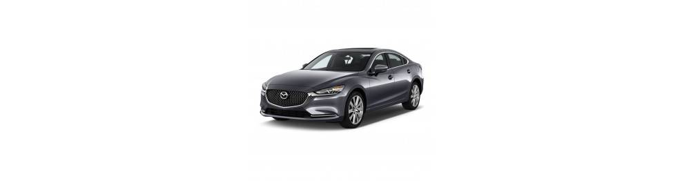 Stěrače Mazda 6 Sedan