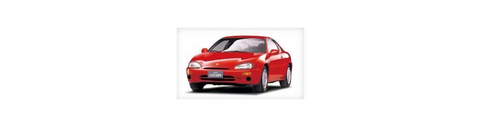 Stierače Mazda MX-3
