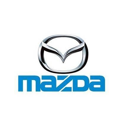 Stěrače Mazda CX-7 [ER] Září2006 - ...