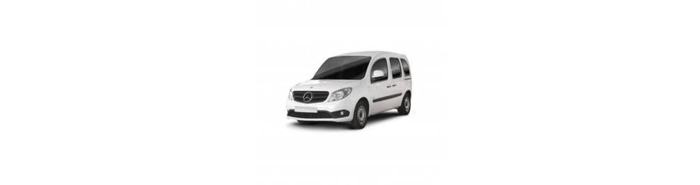 Stěrače Mercedes-Benz Citan