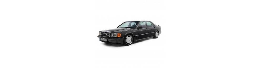 Stěrače Mercedes-Benz Serie 190
