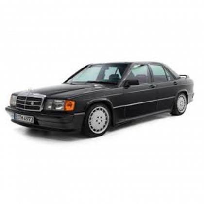 Stierače Mercedes-Benz Serie 190