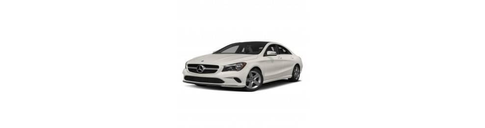 Stierače Mercedes-Benz Trieda CLA