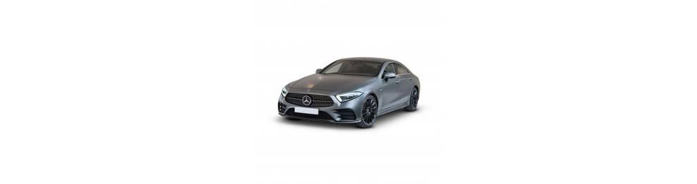 Stěrače Mercedes-Benz Trieda CLS