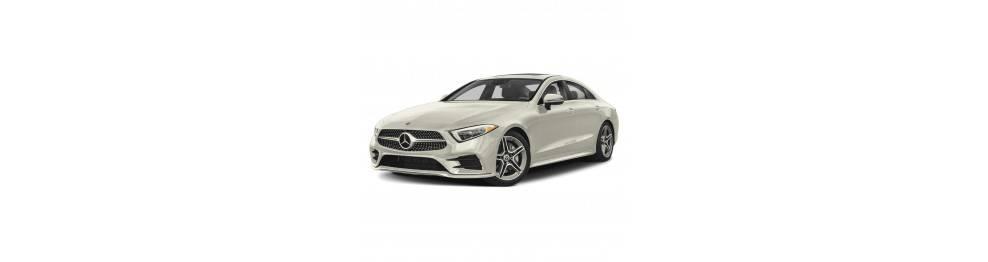 Stierače Mercedes-Benz Trieda CLS Coupé