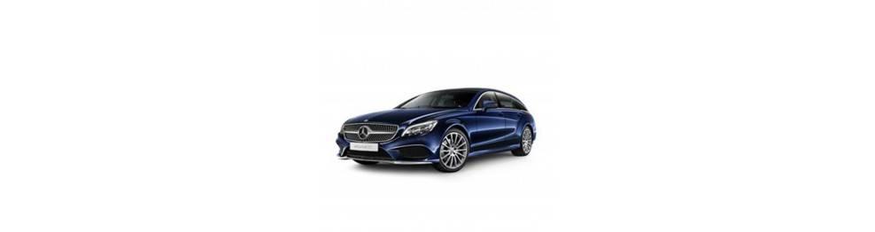 Stěrače Mercedes-Benz Trieda CLS Shooting Brake
