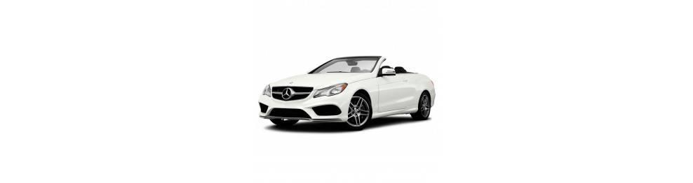 Stierače Mercedes-Benz Trieda E (Cabrio)