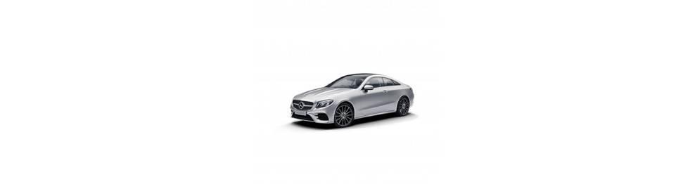 Stěrače Mercedes-Benz Trieda E (Coupé)